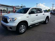 small engine maintenance and repair 2008 toyota tundramax regenerative braking sell used 2013 tundra crew max 4x4 lifted in espanola new mexico united states