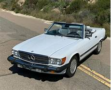 how to fix cars 1989 mercedes benz sl class auto manual 1989 mercedes benz 560sl white with 17 021 miles available now for sale mercedes benz sl