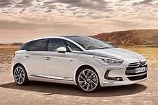 ds5 modele a eviter une voiture hybride d occasion 224 moins de 15000