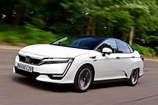 2019 honda clarity review auto magz auto magz