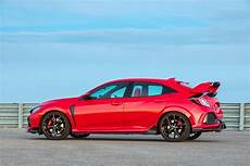 Honda Civic R - the honda civic type r on sale now priced at 34 775