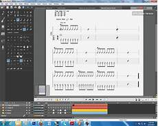 how to find free sheet music from the internet 7 steps