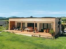 Kleines Haus Aus Holz Bauen - alterswohnsitz aus holz haus haus projekte und micro haus