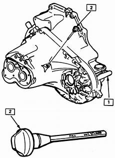 manual repair free 1985 pontiac fiero parking system repair guides