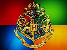 harry potter house test harry potter quiz in wich hogwarts house do you belong in