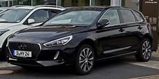 File Hyundai I30 1 4 T Gdi Intro Iii Frontansicht 3