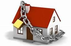 ipoteca sulla prima casa acquisto casa con ipoteca