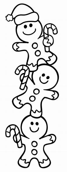 1024 best stencils images on craft cricut