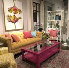 top 6 interior color trends 2020 the most popular paint colors 2020 photos videos