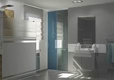 placard salle de bain portes de placard coulissantes de salle de bain sur mesure