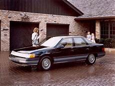 how to work on cars 1986 mercury sable parking system mercury sable 1986 buscar con google mercury sable mercury ford motor company