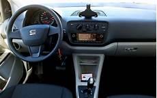 seat mii automatik seat mii 1 0 automatic milos car rental giourgas car