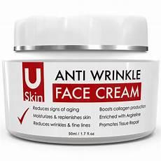 anti age creme powerful age defying anti wrinkle with matrixyl 3000