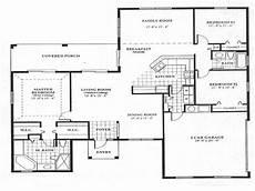 simple open house plans simple floor plans open house house floor plan design
