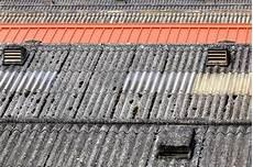 tarif désamiantage toiture prix fibrociment construction maison b 233 ton arm 233