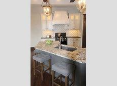 "Flooring: Paramount Mountain Heritage Oak 5"" in brown"
