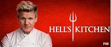 Hell Kitchen by Hell S Kitchen Psa Homepage