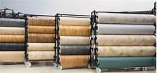 roll vinyl flooring flooring vinyl rolls linoleum flooring best price vinyl flooring