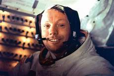 44 years ago today apollo 11 brought all of us to the moon astro bob