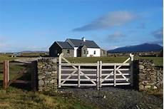 quot 180 s strandhaus quot bei cahersiveen cottage in irland