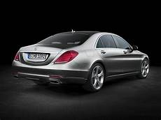 mercedes s class new 2017 mercedes s class price photos reviews safety ratings features