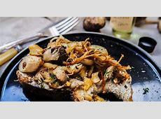 countess mushrooms_image