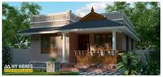 small house plans in kerala budget houses in kerala small house plans small house