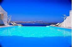 santorin hotel luxe astarte suites santorini suites de luxe honeymoon h 244 tel