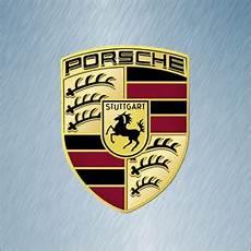 marque allemande voiture marque de voiture allemande liste constructeurs automobile