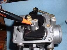 Harley Davidson Cv Carburetor by Harley Davidson Cv Carburetor Upgrade