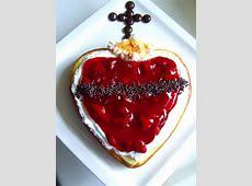 my mercy  strawberry cake_image