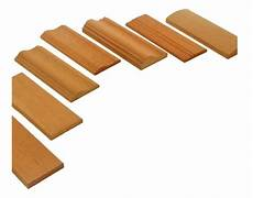 coprifilo porte interne mostre in legno massello