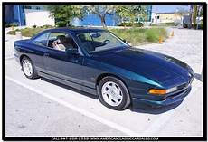 auto air conditioning repair 1996 bmw 8 series transmission control this 1996 bmw 8 series 850ci is listed on carsforsale com for 15 900 in sarasota fl this