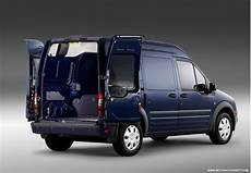 old car manuals online 2013 ford transit connect electronic toll collection 2010 ford transit connect small delivery van selling well