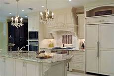 Narrow Depth Kitchen Base Cabinets by Shallow Depth Base Cabinets Fantastic Narrow Kitchen