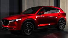 Epa Rates The Mazda Cx 5 Diesel At Up To 29 Mpg Combined