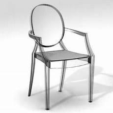 fauteuil louis ghost quot r 233 serve d inspirations quot quelques mobiliers originaux