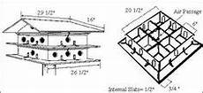 purple martin bird house plans wooden purple martin birdhouse plans bird house