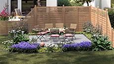 Tipps Zur Gartengestaltung - der klassische garten tipps zur gartengestaltung obi