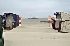 Malvorlagen Urlaub Strand Nrw Borkum Niedersachsen Strand Plage Urlaub