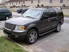 old car repair manuals 2004 ford expedition parking system gomantiques ford 8000860090009600 tractor service manual sale