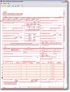 hcfa 1500 fill and print npi free download and software reviews cnet download com