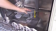 spülmaschine macht klopfgeräusche sp 252 lmaschine sp 252 lt nicht sauber siemens geschirrsp 252 ler