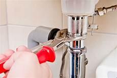 Verstopfter Waschbeckenabfluss 3 Tipps F 252 R Ein Freies