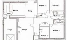 sle bungalow house plans our sale office arrange bedroom bungalow floor plan