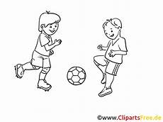 Ausmalbilder Fussball Pdf Beste 20 Ausmalbilder Fussball Beste Wohnkultur