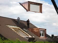 gaube k 246 ln bonn dachgauben gauben gaupen dachgaube kosten