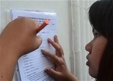 myanmar visa application in bangkok tourist visa