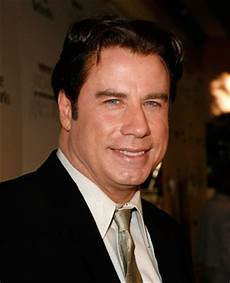 travolta filme travolta marvel fandom powered by wikia