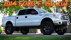 2014 ford f 150 xlt 4x4 northwest motorsport
